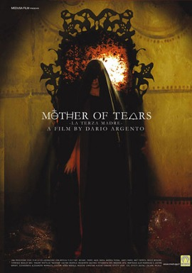 mother_of_tears_movie_poster_1