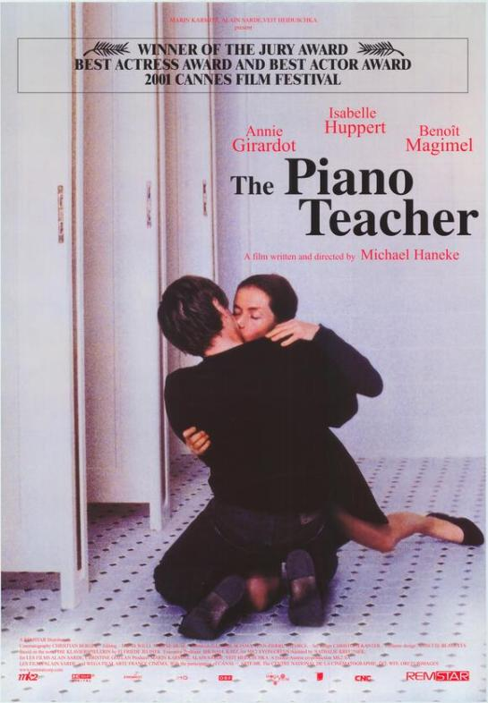 the-piano-teacher-movie-poster-2001-1020361379