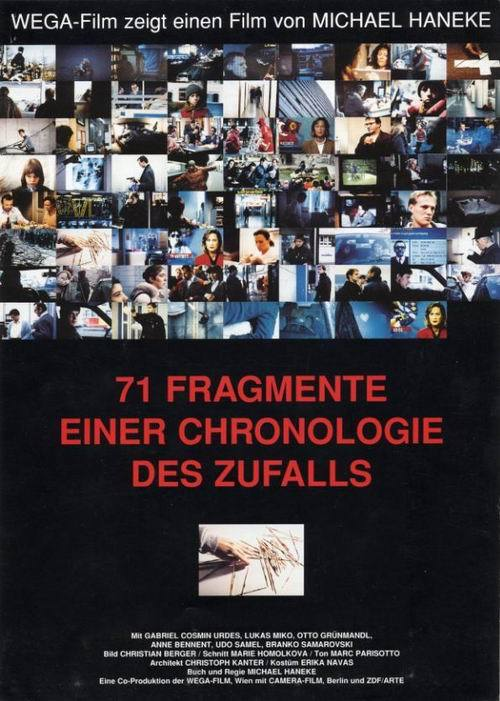 600full-71-fragments-of-a-chronology-of-