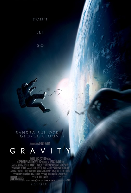gravity_xlg