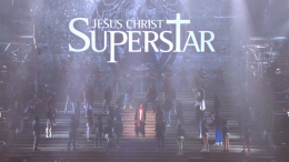 War of the Remake: Jesus Christ Superstar(s) (1973, 2000, 2012)