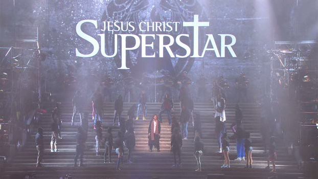 jesus christ superstar 2000 soundtrack free download
