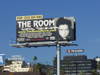 The-Room-Billboard-the-room-2003-32357265-350-263