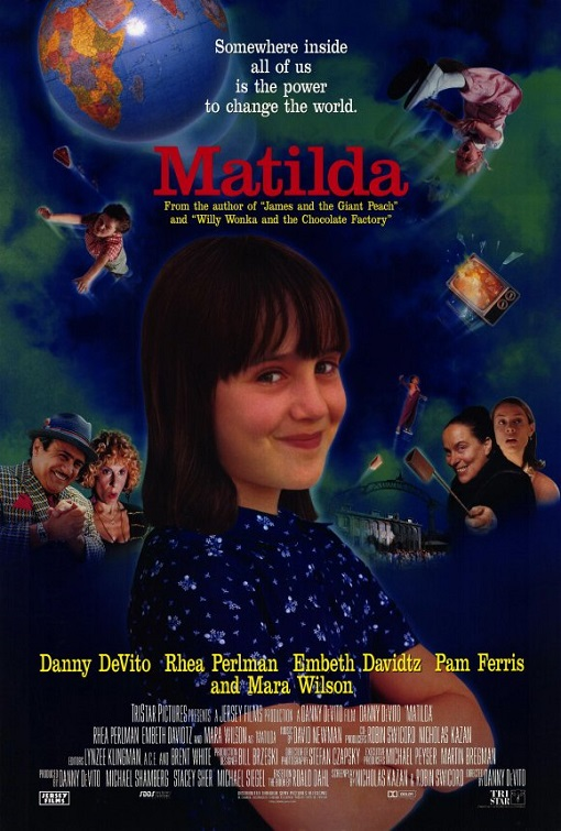 Matilda_movie_poster