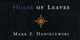 """House of Leaves"" by Mark Z. Danielewski (Video Review)"