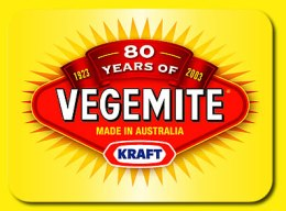 An open letter to non-Australians regarding Vegemite