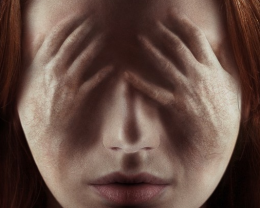 Short Reviews: Oculus (2014)