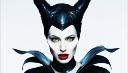 Short Reviews: Maleficent (2014)